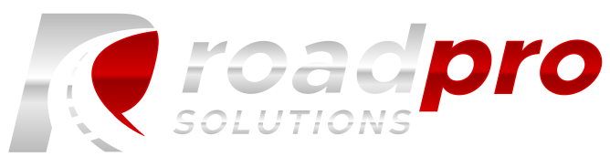 RoadPro Solutions, Inc.